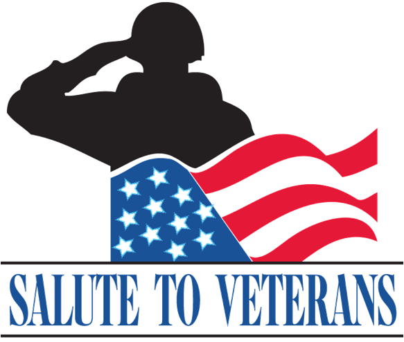 Veterans Committee | UAW Local 571